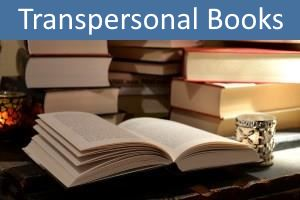 Transpersonal Books